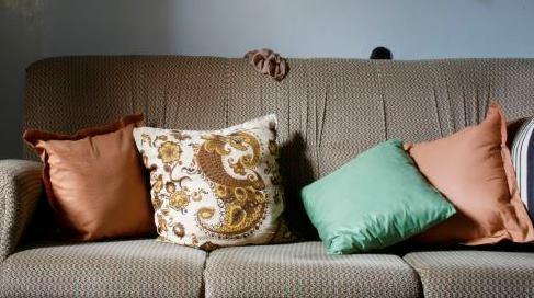 Cambia los muebles con poco presupuesto