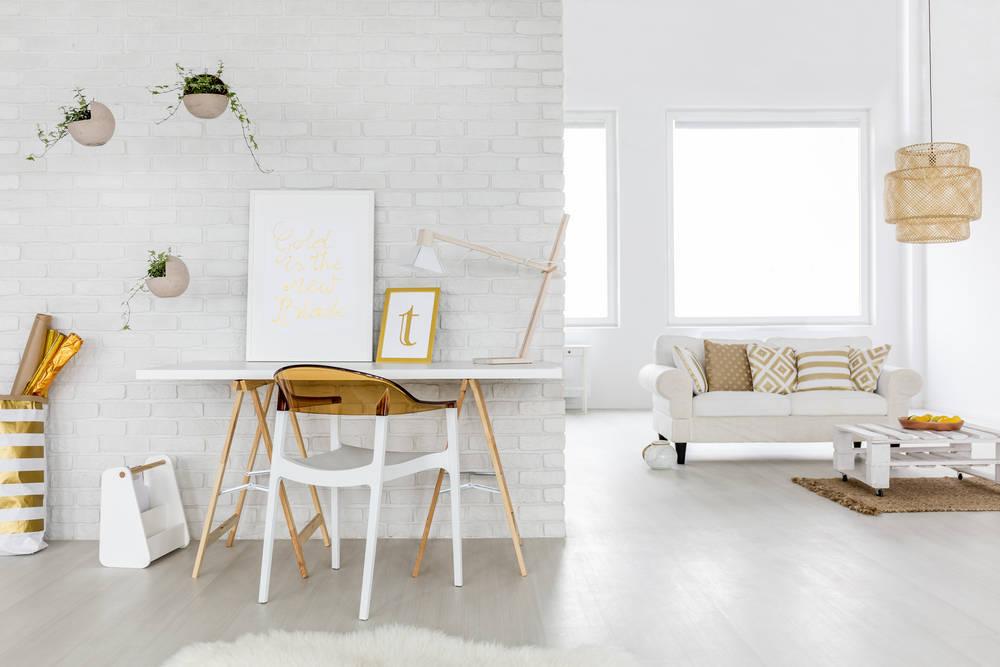 Combinaciones perfectas para crear un ambiente perfecto