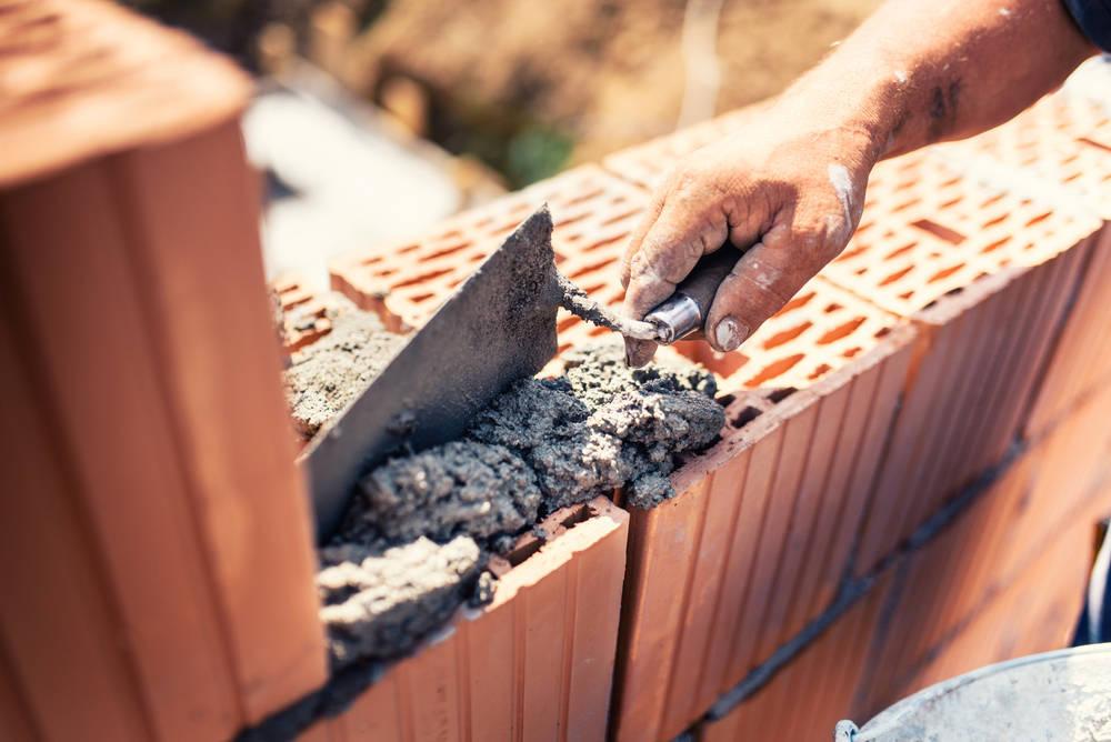 Si vas a reformar una casa tú mismo, hay cosas que deberías tener en cuenta