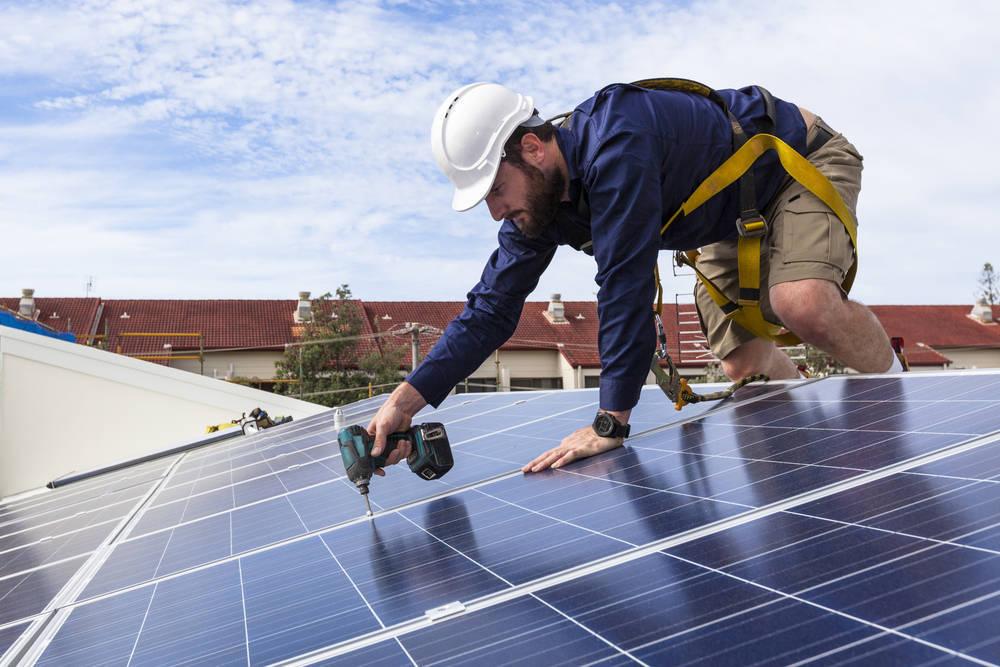 Consejos para instalar Placas Solares en Casa
