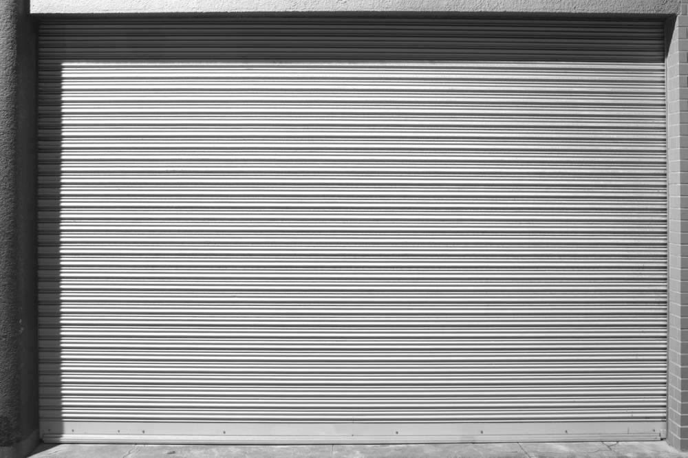 ¿Cerramiento de Aluminio o de PVC?
