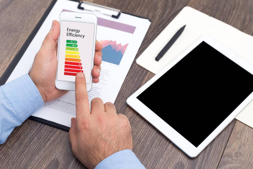 Cómo conseguir mayor Eficiencia Energética en nuestros Hogares