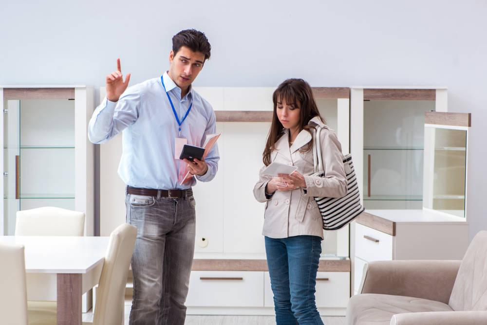 Consejos para alquilar o vender una propiedad