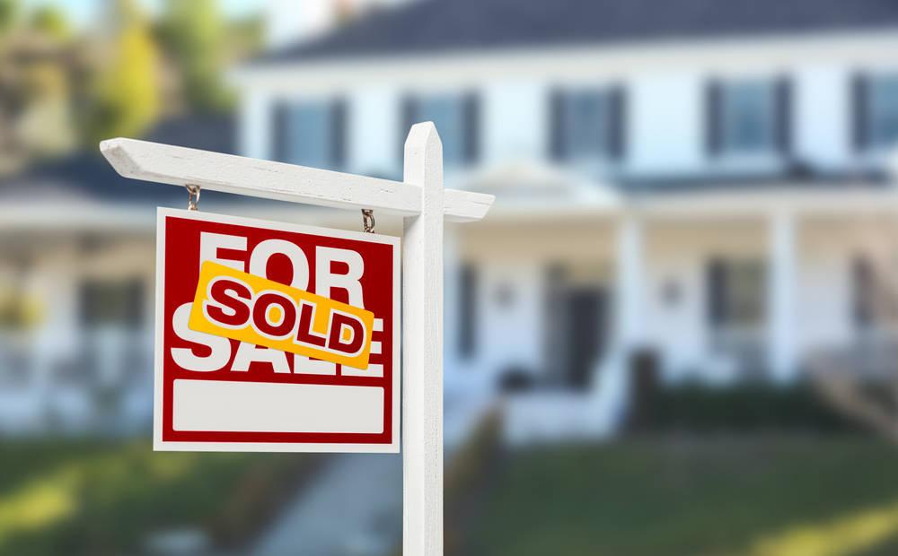 Datos inmobiliarios primer semestre 2019