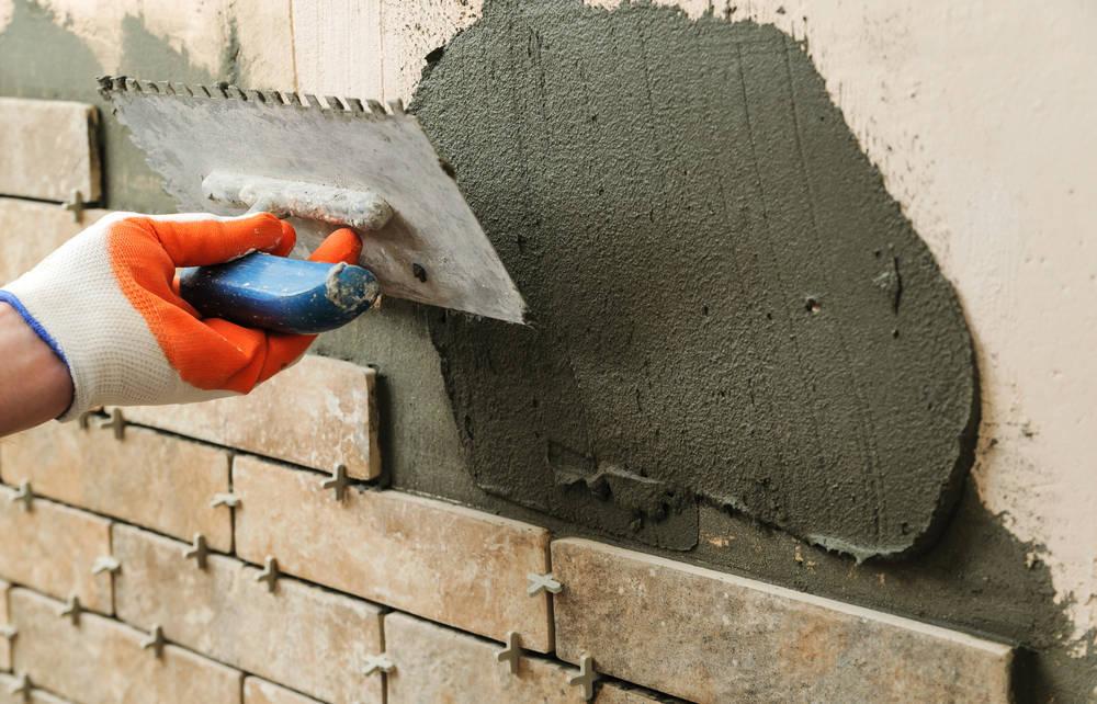 Aprovecha el buen tiempo para reformar tu casa
