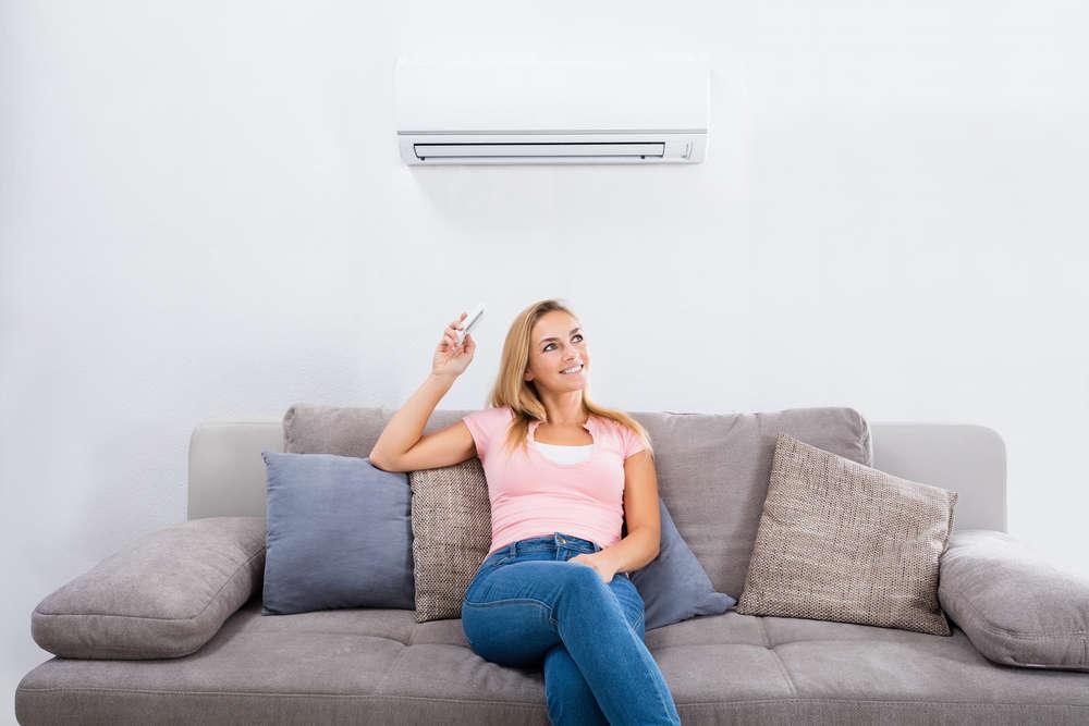 13 consejos clave para lograr confort y ahorro energético en casa