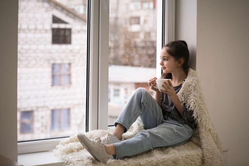 La importancia de tener un buen aislamiento en una casa