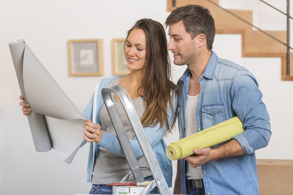 Reforma tu hogar y aprovecha para adaptarlo a las nuevas tendencias del Siglo XXI