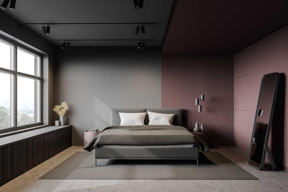 El color, el mejor aliado para decorar nuestra vivienda y adaptarla a nuestros gustos