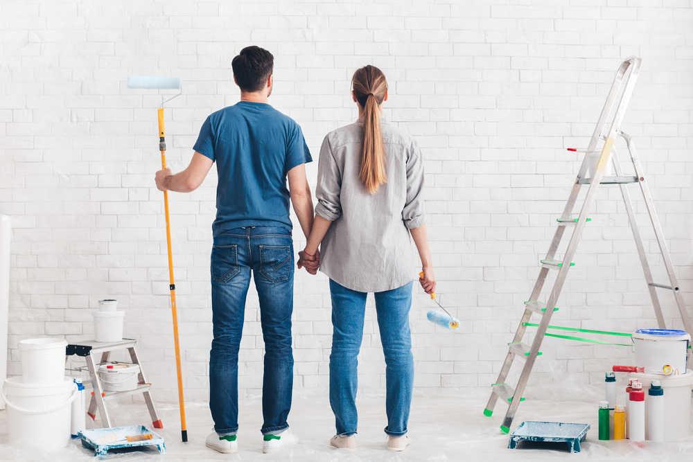 15 consejos que debes saber antes de reformar tu hogar