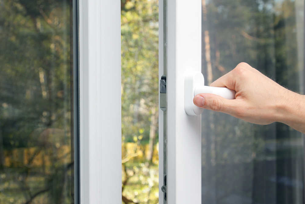 Cambia las ventanas de tu casa, cambia tu vida