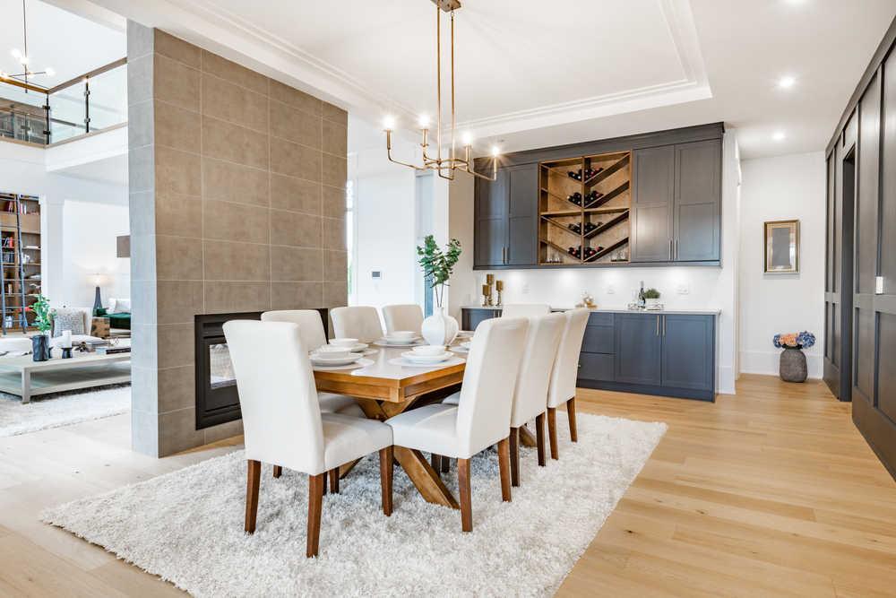 Los muebles que no pueden faltar en tu hogar